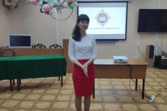 IMG_20210604_143740