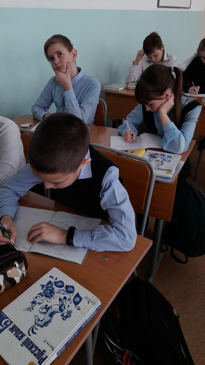 Zavershaetsya-shkolnyj-etap-Konkursa