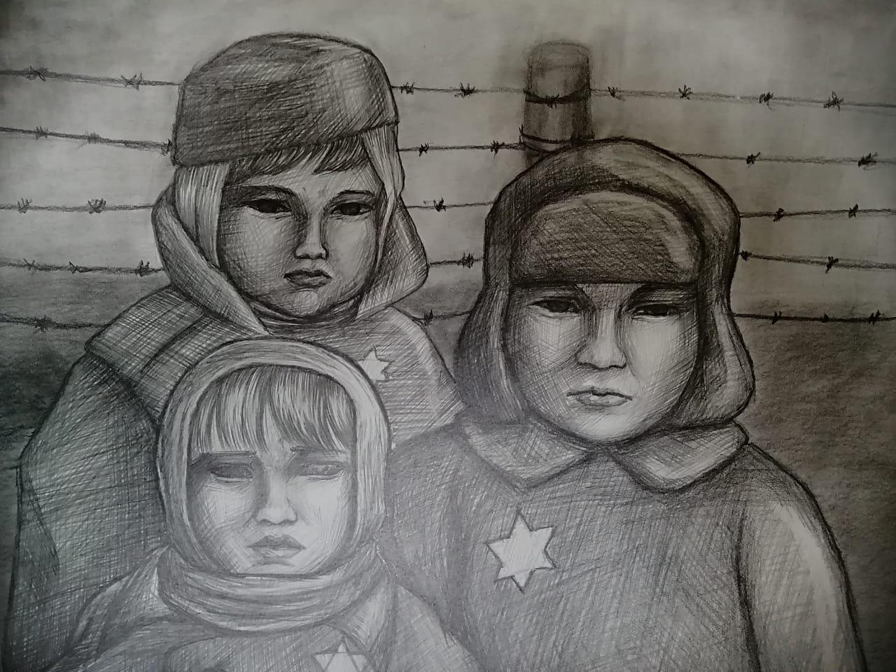Grigoreva-Anastasiya-Deti-vojny